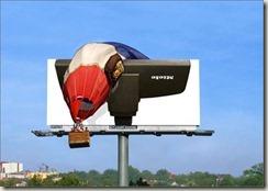 best-billboards-47