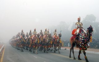 20110313-Indian-Soldier-March-past-Wallpapers-19-TN