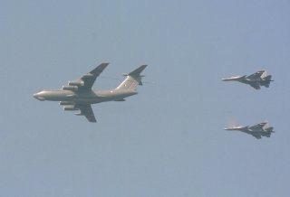 Сухой самолеты обои
