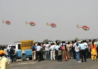 20110309-IAF-Sarang-Helicopter-Wallpaper-15-TN