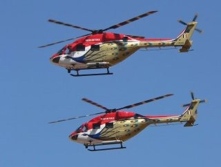20110309-IAF-Sarang-Helicopter-Wallpaper-19-TN