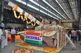 20110305-Indian-Army-Main-Battle-Tank-T-90-Wallpaper-05-TN
