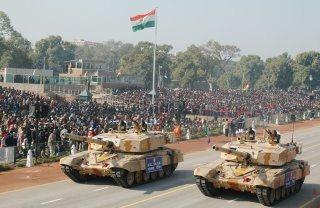 20110305-Indian-Army-Main-Battle-Tank-EX-Wallpaper-01-TN