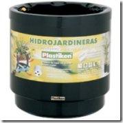 plastiken-hidrojardinera-4132