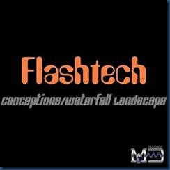 flashtech[1]