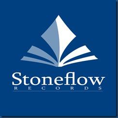 1269342664_stoneflow[1]