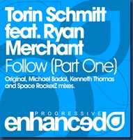 00-torin_schmitt_feat_ryan_merchant_-_follow__part_one-(enprog037)-web-2010-tr