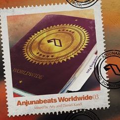 anjunabeats-worldwide03-preorder
