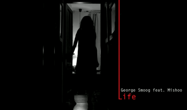 [Smoog - Life[5].png]