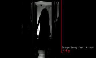 Smoog - Life