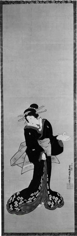 Utagawa Kunisada 03