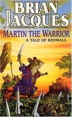 martinwarrior
