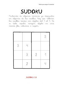 sudokus-1-20-y-soluciones[1]_Page_14.jpg