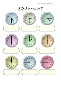 que-hora-es-45[1].jpg