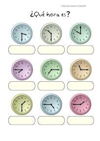 que-hora-es-43[1].jpg