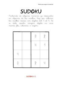 sudokus-1-20-y-soluciones[1]_Page_02.jpg