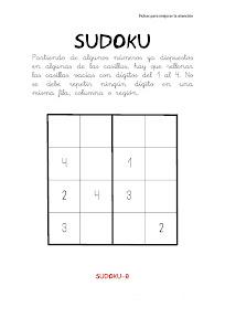 sudokus-1-20-y-soluciones[1]_Page_08.jpg