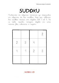 sudokus-1-20-y-soluciones[1]_Page_20.jpg