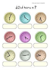 que-hora-es-62[1].jpg