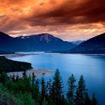 Beautyful Landscape (17).jpg