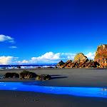 Beautyful Landscape (19).jpg