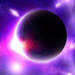 Digital Universe (13).jpg