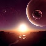 Digital Universe (14).jpg