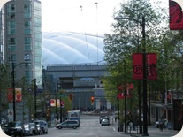 BC Place 001