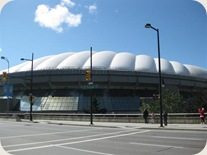 BC Place 004