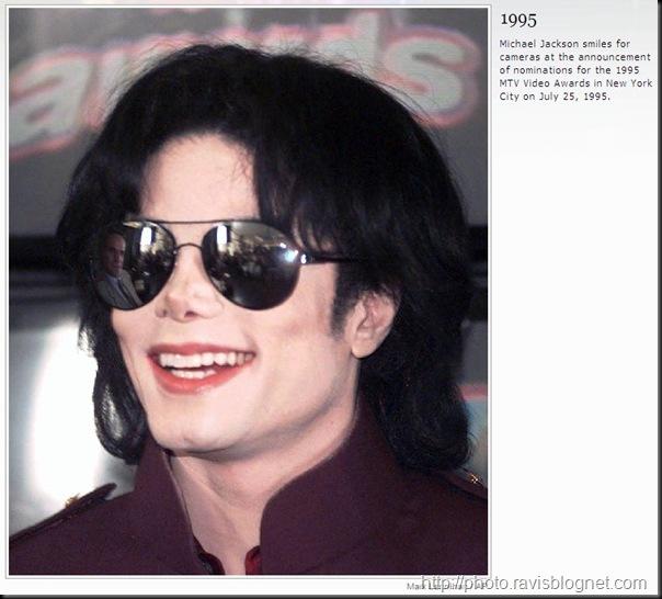 Michael_Jackson_1995