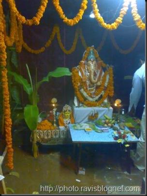 Ganesha_Chaturthi_9