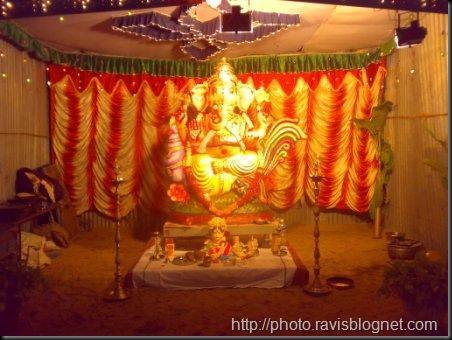 Ganesha_Chaturthi_4