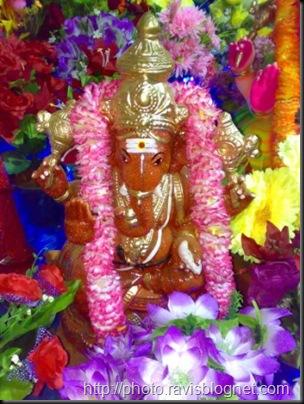 Ganesha_Chaturthi_26