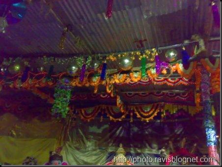 Ganesha_Chaturthi_17