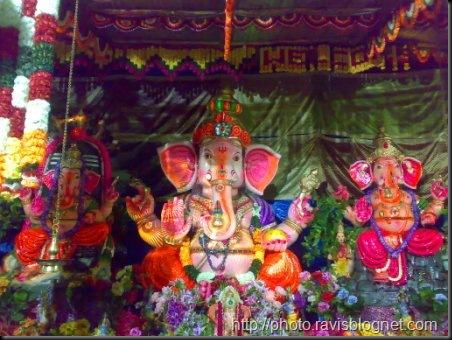 Ganesha_Chaturthi_20
