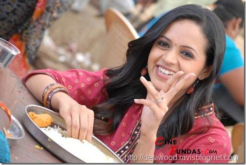 Jackie_Kannada_Movie_Working Stils6