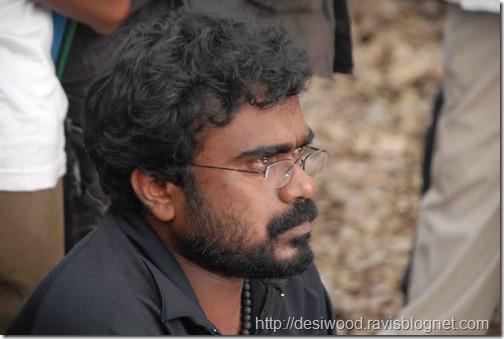 Jackie_Kannada_Movie_Working_Stills_1