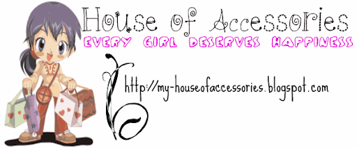 House of Accessories