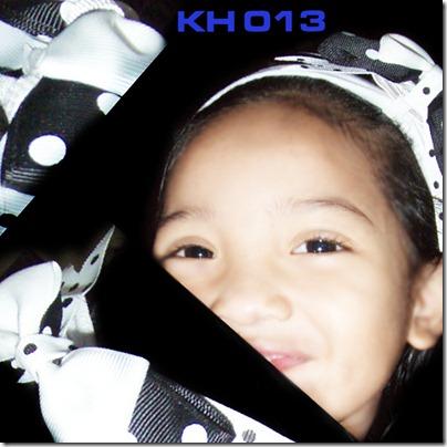 KH 013
