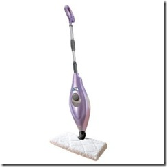 Shark-Deluxe-Steam-Pocket-Mop
