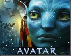 avatarneytiri