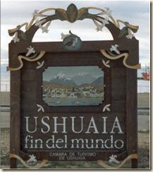 ushuaia-1
