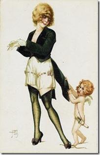 jean-tam-travestis-parisiens-1002225