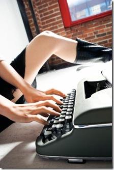writer091207