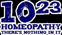 Logo 10:23