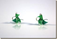 pendientes-pajaritas-verdes