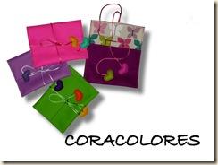 coracolores12