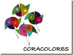 coracolores11