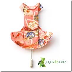 brvest005---broche-vestido-rosa