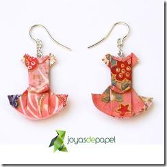 pdvest005---Pendientes-Vestido-rosa